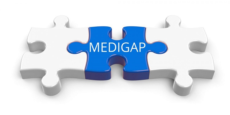 What Is Medigap and Do I Need It?