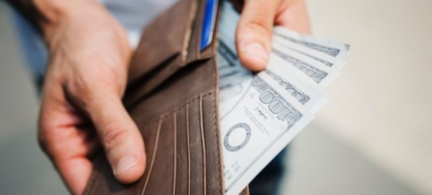 Take a Loan