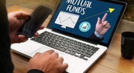 How To Earn Huge Returns Via Mutual Fund Trading In India