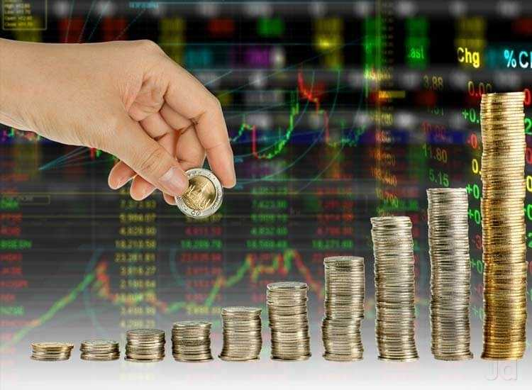 How to invest lumpsum amount in mutual funds?