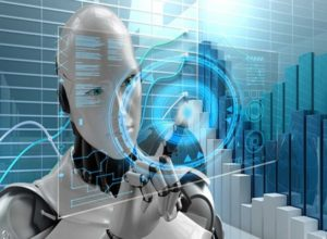 What is the Difference Between AI and Machine Learning
