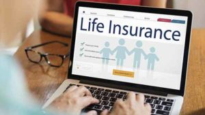 Types of Insurance Policies