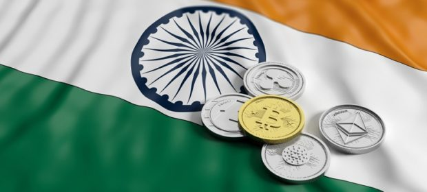 Manage their Investments in India