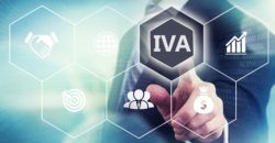 IVA Advantages