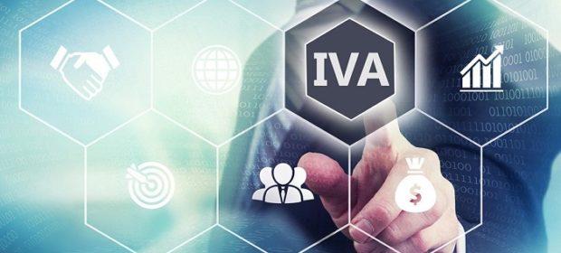 IVA Advantages