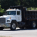 Dump Truck Business