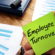 Turnover at Your Company